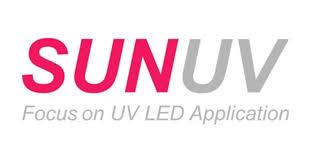 SUNUVStore: 100% Original Genuine SUNUV®