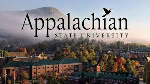 20 Tips For Surviving Your First Year At Appalachian State University