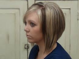 Aline Hair Style Cut Medium Aline Into Long Hair Haircut Boys And Girls Hair Styles 2557 by wearticles.com
