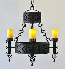 chandeliers chandelier candle cover covers for wrought iron lighting fixtures ivory resin nz