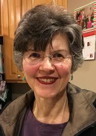 Cathy Johnson Obituary - Nottingham, MD