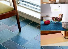 mid century modern flooring beste awesome inspiration