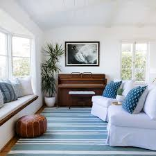 decorating ideas for a small living room. Upright Piano In Small Living Room With The 25 Best Decor Ideas On Pinterest | Decorating For A D