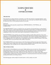 Career Changer 49 Career Change Resume Template Jscribes Com