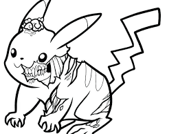 Pokemon Coloring Pages Drawing Houseofhelpccorg