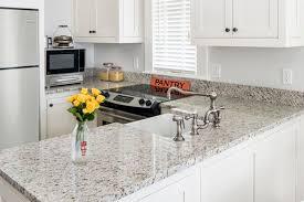china ask white world trade grey white granite kitchen countertops