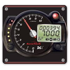 accutech gauge wiring all about repair and wiring collections accutech gauge wiring longacre stepper motor tachometer filter 44410 accutech gauge wiring