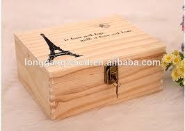 small wooden box pine wood gift boxwooden box design wood box design