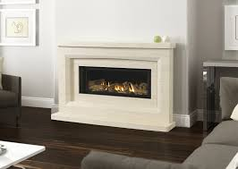 infinity 480 electric fire. infinity 890fl brockton suite 480 electric fire