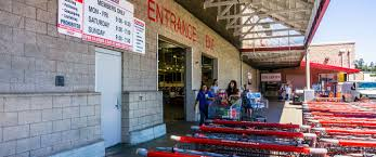 Costco Lubbock Jobs 10 Ways To Shop At Costco Without A Membership Cheapism Com