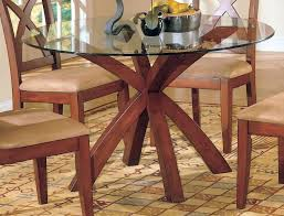 custom table pads for dining room tables. Custom Round Dining Tables Table Pads For Room Modern Traditional Idea With Small Made Chicago