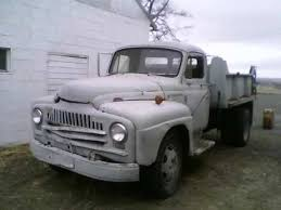 1948 ford pickup wiring harness tractor repair wiring diagram 1949 ford wiring diagram 1940 truck as well 1941 cadillac wiring diagram likewise 1941 chevy