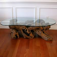 the best quality coffee tables glass top table with wood base decoration throughout weiman heirloom end