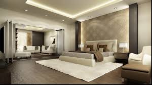 modern mansion master bedrooms. Bedroom Appealing Modern Mansion Master With Tv In Proportions 1760 X 990 Bedrooms
