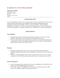 Resume For Medical Assistant Externship Medical Assistant Externship Resume Sales Assistant Lewesmr 24