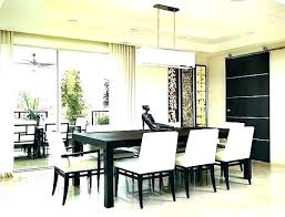 chandelier height from dining table dining room chandeliers height dining room chandelier height dining room chandeliers