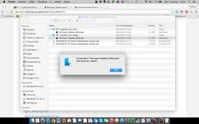 Drivers installer for samsung m262x 282x series. Samsung Printer Firmware Update Informati Apple Community