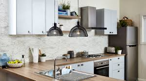 kitchen spotlight lighting. Rete-lighting Kitchen Spotlight Lighting