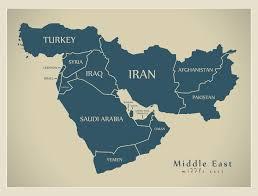 Iran-Usa, missili contro basi in Iraq. Trump: non ci serve ...