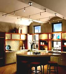 Beautiful Kitchen Outstanding Track Lighting Low Ceiling Serveware Microwavesjpg On Perfect Ideas