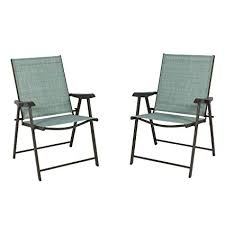 Folding patio chairs Wood Image Unavailable Amazoncom Amazoncom Best Choice Products Set Of Outdoor Folding Bistro