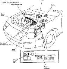 pic 1976755072482745631 98 toyota corolla fuse box,corolla wiring diagrams image database on 2003 toyota wiring diagrams