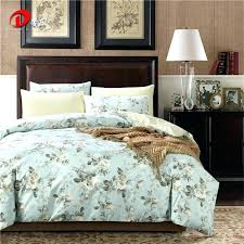star bedding quilt collection by sharp texas