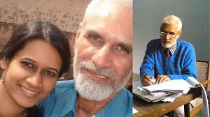 From the center for historical studies at jawaharlal nehru university. Twitter Reacts To Activist Natasha Narwal Not Being Granted Bail On Time To See Her Ailing Father Hours Before He Died Of Covid19