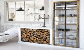 Cool Swedish Homes Interiors  Home Interior Design With Swedish - Homes and interiors
