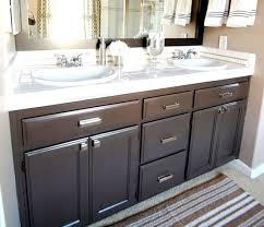bathroom cabinet designs photos. Bathroom Vanities Furniture Adorable Vanity Ideas For Collection Of Solutions Cabinets And Cabinet Designs Photos I
