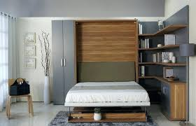 murphy bed desk combo. Contemporary Murphy Beds Bed Desk Combo Dalarna Info With Modern Design 17