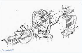 Ferguson tractors electrical wiring of massey ferguson 35x wiring