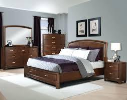 dark cherry wood bedroom furniture sets. Full Images Of Furniture Dark Cherry Solid Bedroom Set Wood Sets D
