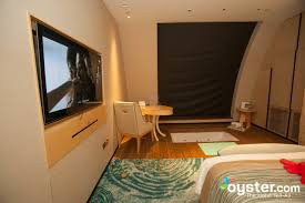 equarius hotela deluxe room. The Ocean Suite At Resorts World Sentosa - Equarius Hotel | Oyster.com Hotela Deluxe Room