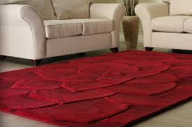 area rugs modern impressive choose contemporary for your room traba homes interior design 36