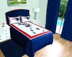 new england patriots bedding new patriots bedding bed set tom comforter king size full new patriots new england patriots bedding