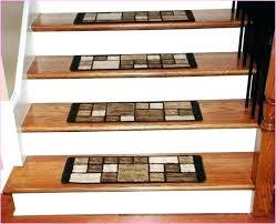 carpet stair treads stair tread carpet stair treads ideas living room stair treads stair treads carpet