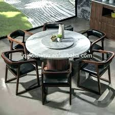 outdoor table base for granite top granite table base table base ideas unbelievable round granite dining
