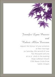 Cheap Simple Wedding Invitations Online With Ideas Wedding
