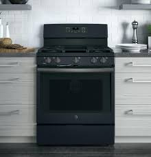 ge slate gas range. Ge Slate Stove Hidden A Additional Gear Free Standing Gas Convection Range Hood