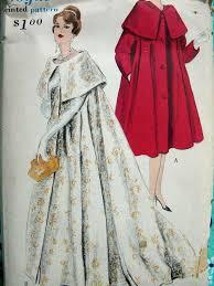 Vogue Costume Patterns