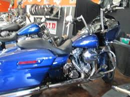 used 2016 harley davidson road glide special motorcycles in