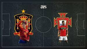 من المقرر بث المباراة على قناة bein sports premium 1 فى تمام الساعة السابعة و النصف مساء بتوقيت القاهرة ، الثامنة و النصف مساء بتوقيت مكة. Vafhta3 Xvbm4m