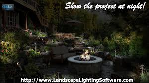 Clarolux Outdoor Lighting Outdoor Lighting Nightlighting1 Twitter