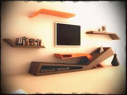 innovative furniture ideas. Innovative Furniture Designs. New Modern Design Fresh In Cool For Bedroom Designs And Colors Ideas