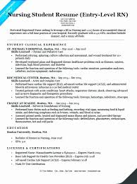 Entry Level It Resume Examples Amazing Entry Level It Job Resume Luxury Entry Level Jobs Resume Entry Level