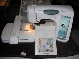 Brother Sewing Machine Sale
