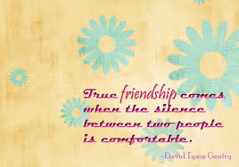Meaningful Quotes About Friendship Delectable Best Quotes About Friendship Quotes And Sayings