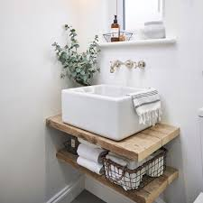 Cloakroom Design Inspiration Small Bathroom Ideas For Compact Spaces Cloakrooms And