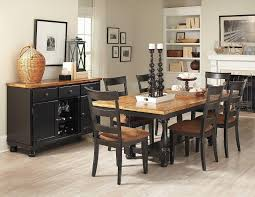 country style dining room furniture. Full Size Of Dining Room:9 Piece Farmhouse Set Cottage Style Kitchen Table Country Room Furniture N